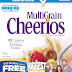 Win with Our Biggest Loser/MultiGrain Cheerios Twitter Party!