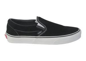 Terramia Black And White And Design All Over