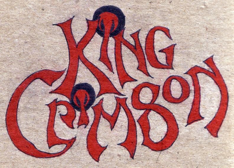 ABBEY ROAD  SE  ...Y King Logo