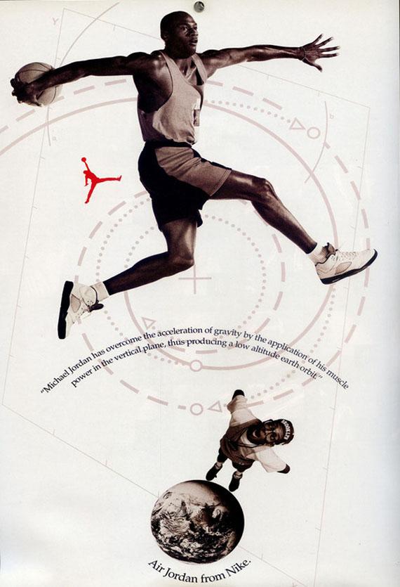 Kingy Graphic Design History 1980 S Sportswear Rosie