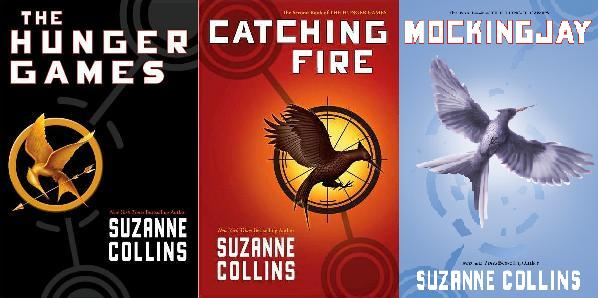 Catching Fire The Hunger Games Pdf