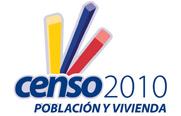 Censo Ecuador 2010