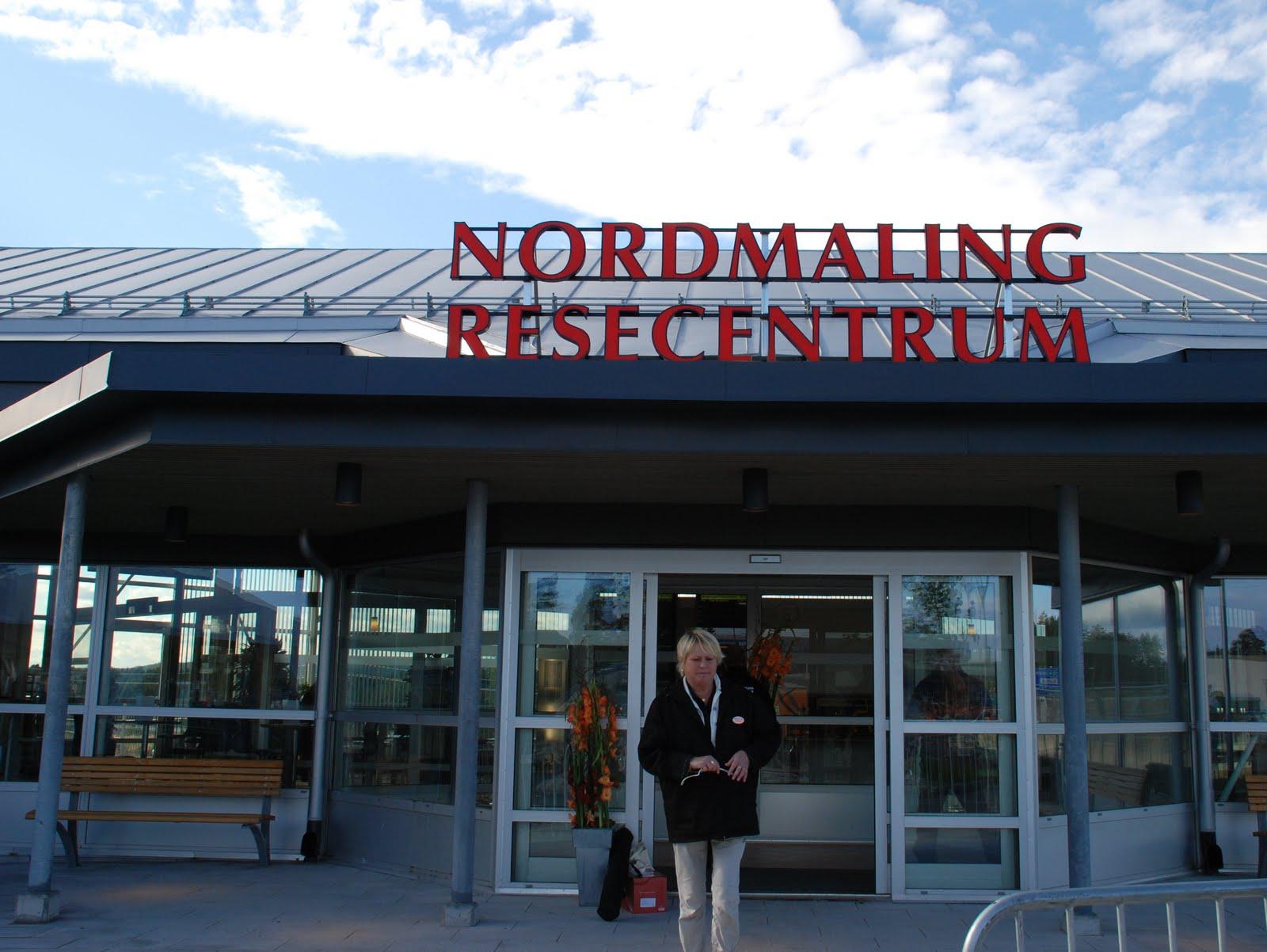 Sk - Nordmalings kommun