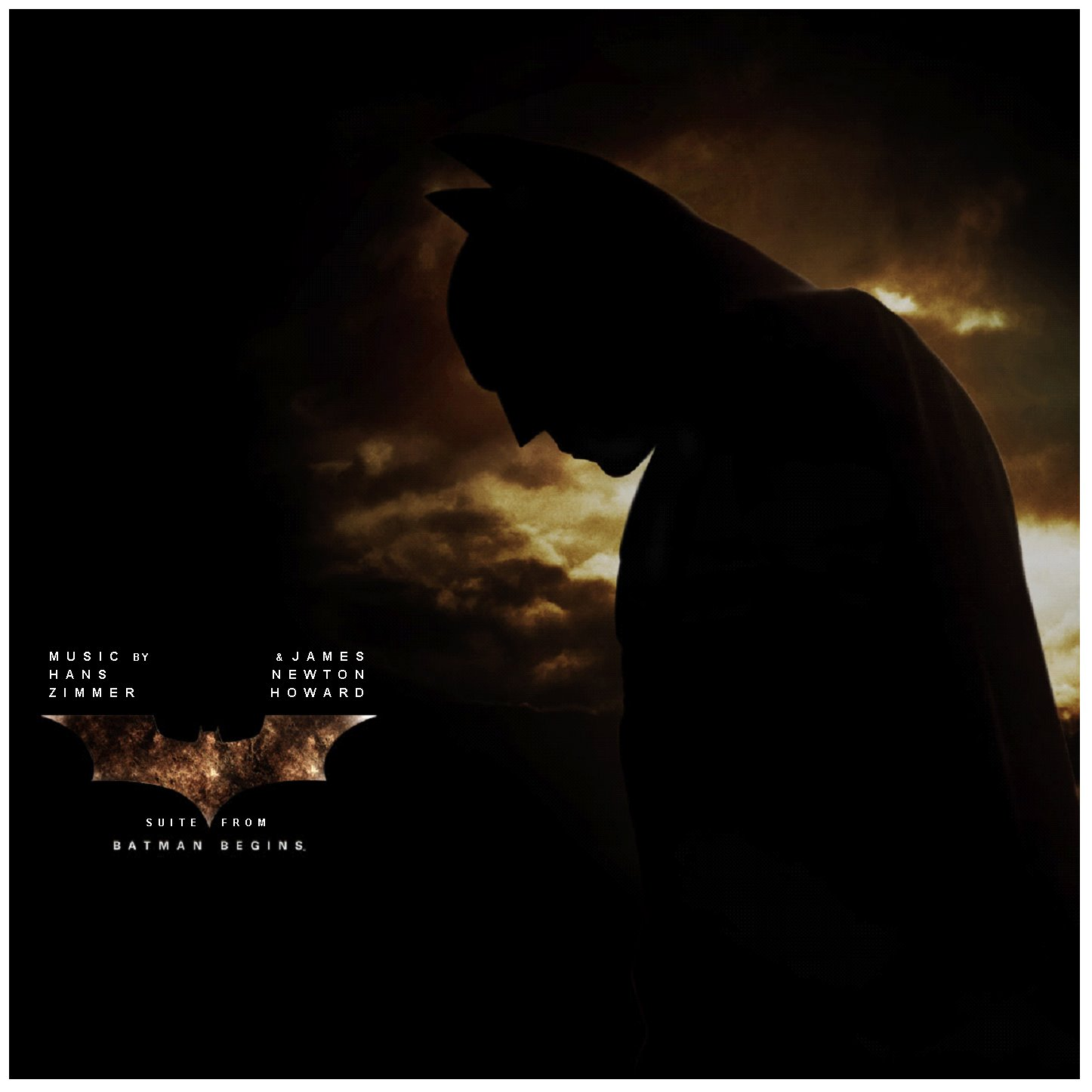batman begins essay essay The alcott analysis: batman begins — the beat.