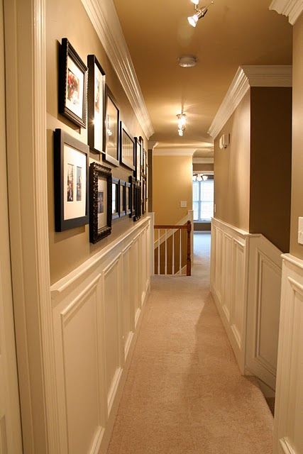 Remodelaholic Nice And Trim Guest House Tour