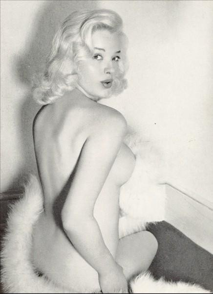 image Diana vincent anal vintage troia