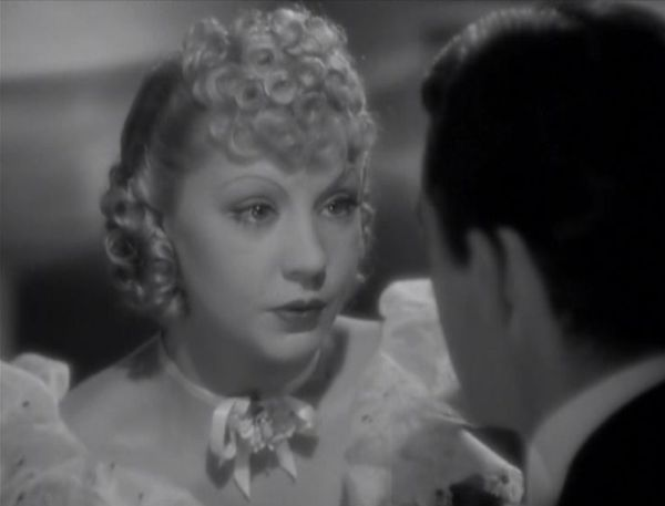 june knight in broadway melody of 1936