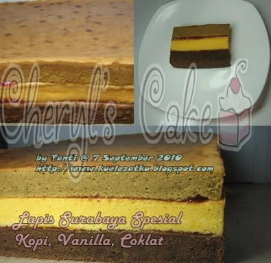 Image Result For Coklat Telur Kiloan