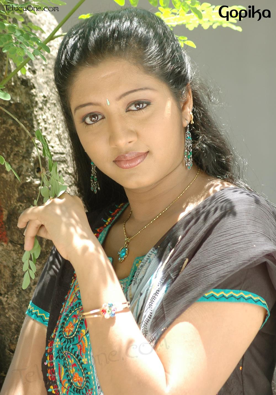 Indian Actoractress Profiles  Desi Indian Aunties  Girls Pics Gopika Pics  Profile-6049