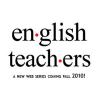 English Teachers new comedy web series from Japa