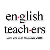 English Teachers new comedy web series from Japa