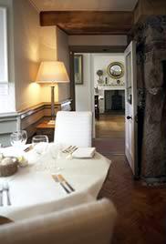 Dartmoor Inn Lydford
