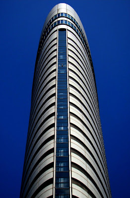 Portopia Hotel Kobe.