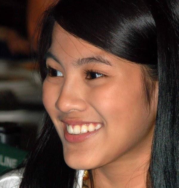 Image Result For Abg Bergaya Di Webcam