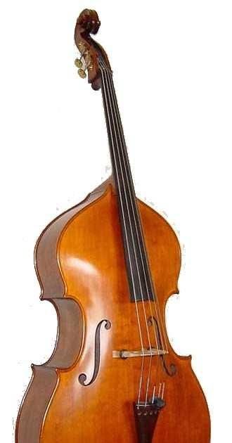 Amateur Composer 95