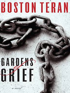 Gardens of Grief © This content Mirrored From  http://armenians-1915.blogspot.com