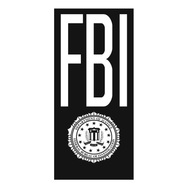3155) FBI Busts Armenian Mafia For The Largest US Medicare Fraud
