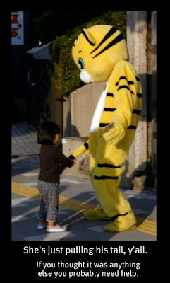 Furry+little kid???