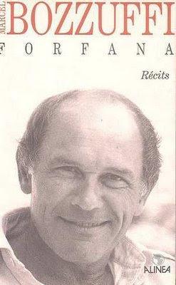 Maclain Nelson Acteur