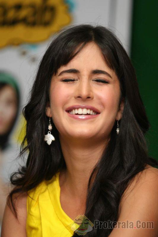 Bollywood Katrina Kaif In Ajab Prem Ki Gajab Kahani-9174