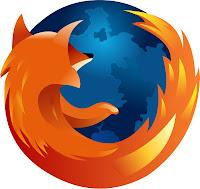 Firefox, navigateur le plus sûr en 2012 !