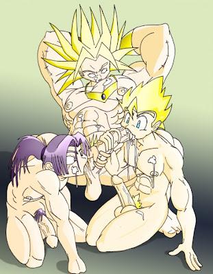 anime hentai porn comics