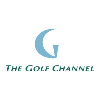 Nike Golf Logo Vector