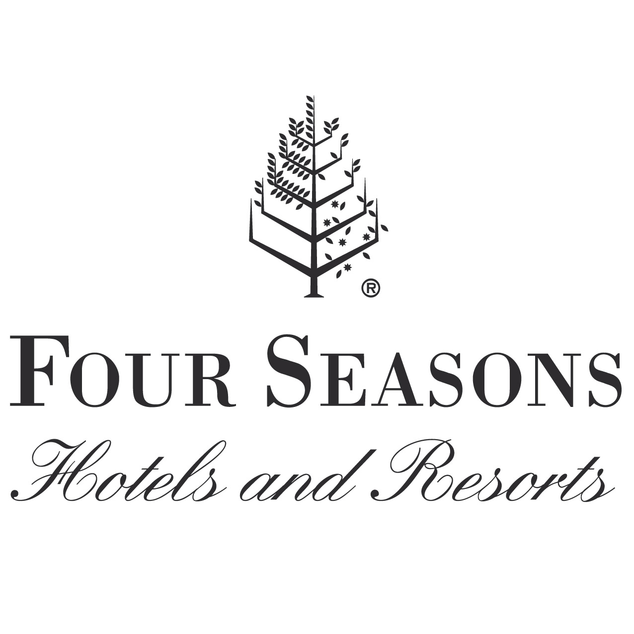 Four Seasons Hotels and Resorts-Strategic SWOT Analysis Review