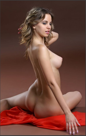 bombay adult escorts