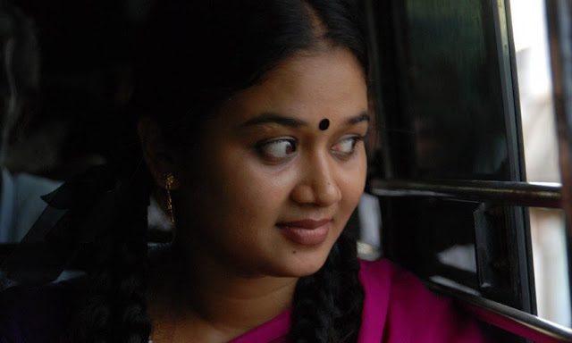 Pachai Engira Kaathu Movie Stills 3