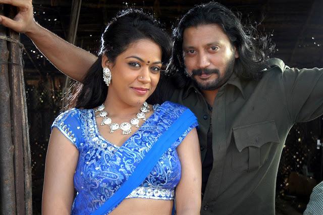 Mambattiyan Movie Prasanth and Mumaithkhan Still 6