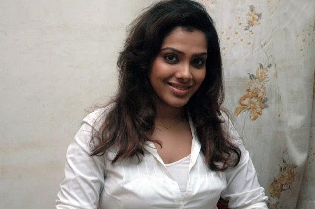Sandhya Latest Stills 2