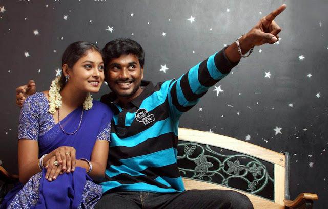 Veluthu Kattu Movie stills 2