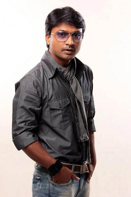 Katradhu Kalavu Movie Stills 7
