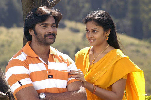 Padithurai Movie Stills 1