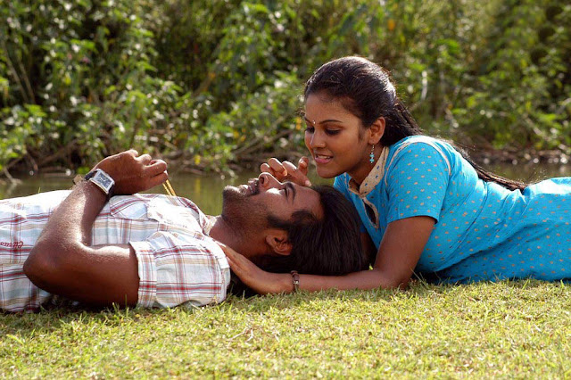 Padithurai Movie Stills 6