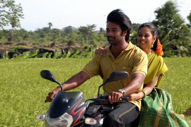 Padithurai Movie Stills 8