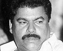 Director P G Vishwambharan passes away