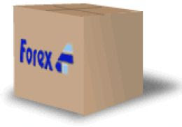 Forex balikbayan box california