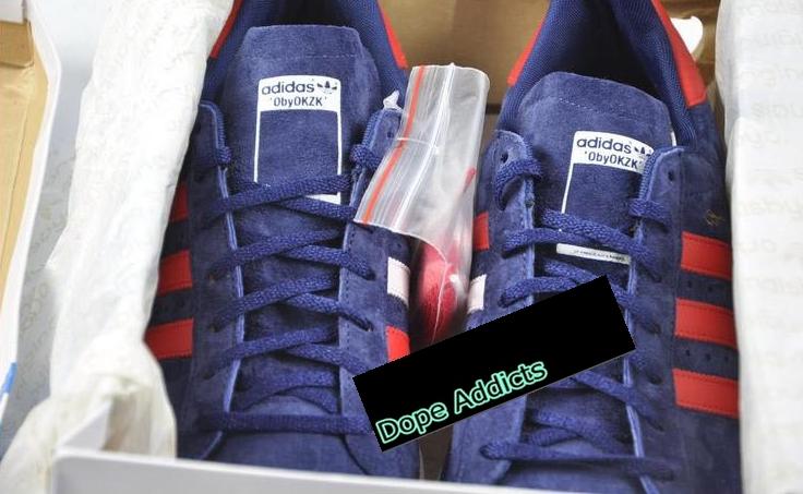 best sneakers 3fff2 1104b Product details