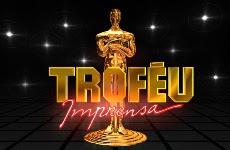 https://i1.wp.com/3.bp.blogspot.com/_UaJiRXS9A1Y/R9SQb4W1J3I/AAAAAAAABNs/xiVhcSPC2DY/s400/trofeu_imprensa_logo.jpg