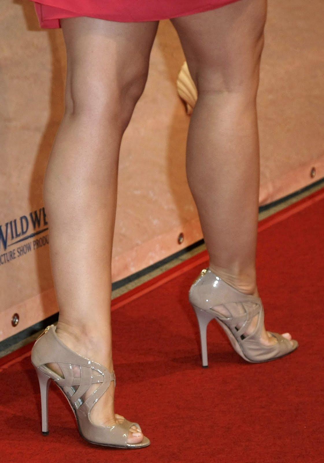 Kristen Bell Films | Nude Naked Pussy Slip Celebrity