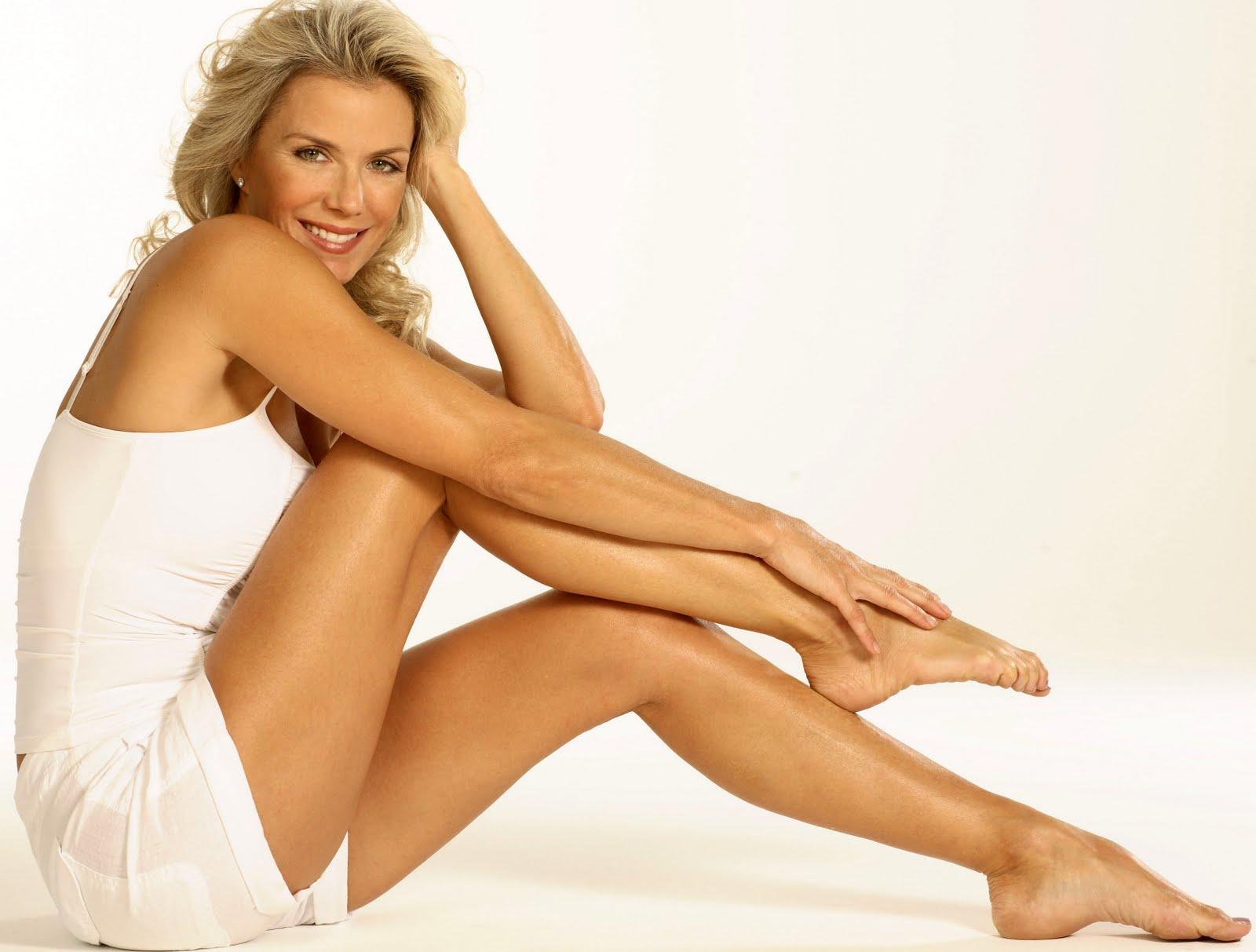 Tits Bikini Paula Trueman  nudes (81 pictures), YouTube, underwear