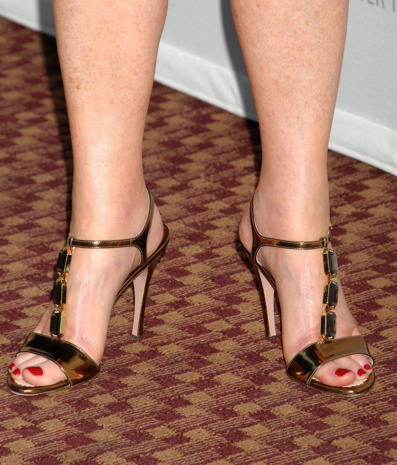 Feet Dana Delany nude photos 2019