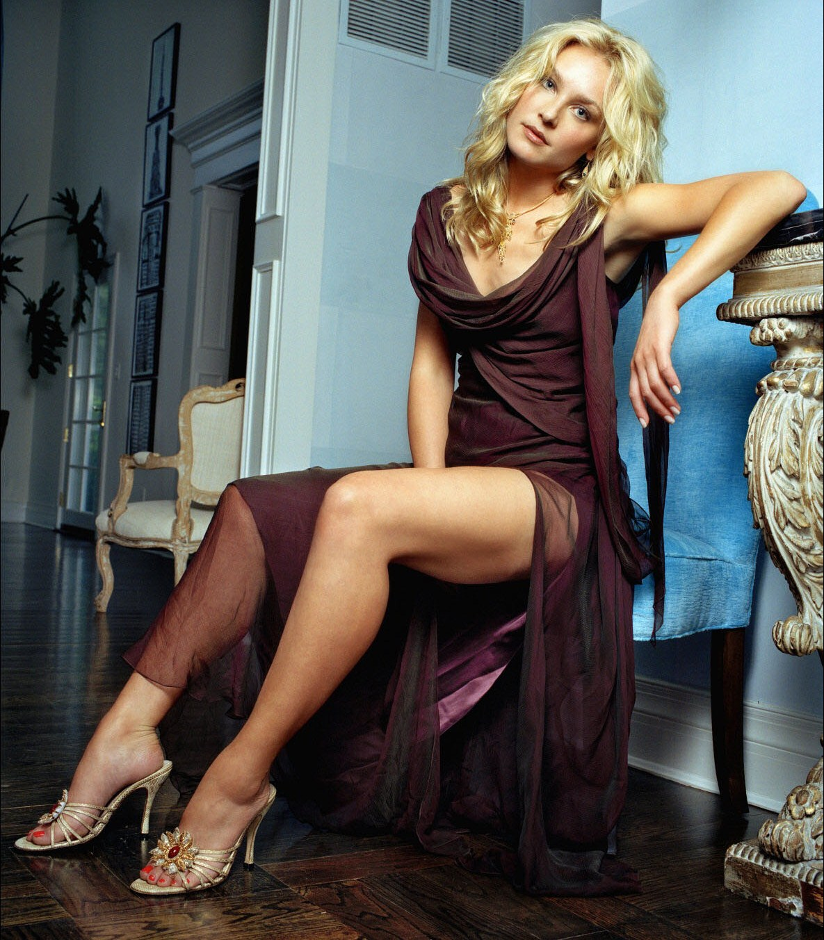 Selfie Swimsuit Veronica Sanchez  nude (61 images), Facebook, swimsuit
