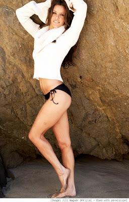 Feet Jill Wagner nudes (86 images) Tits, Instagram, butt