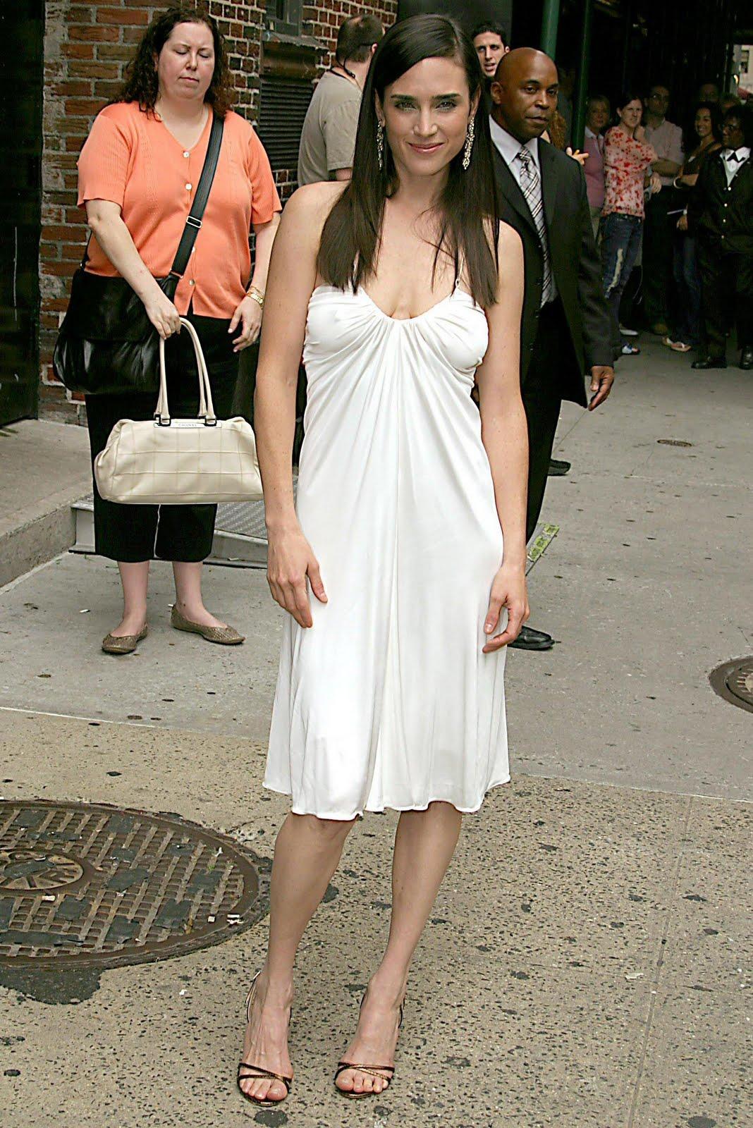 Jennifer Lopez Hot Foot Fetish Naked - Sexy Erotica-2304