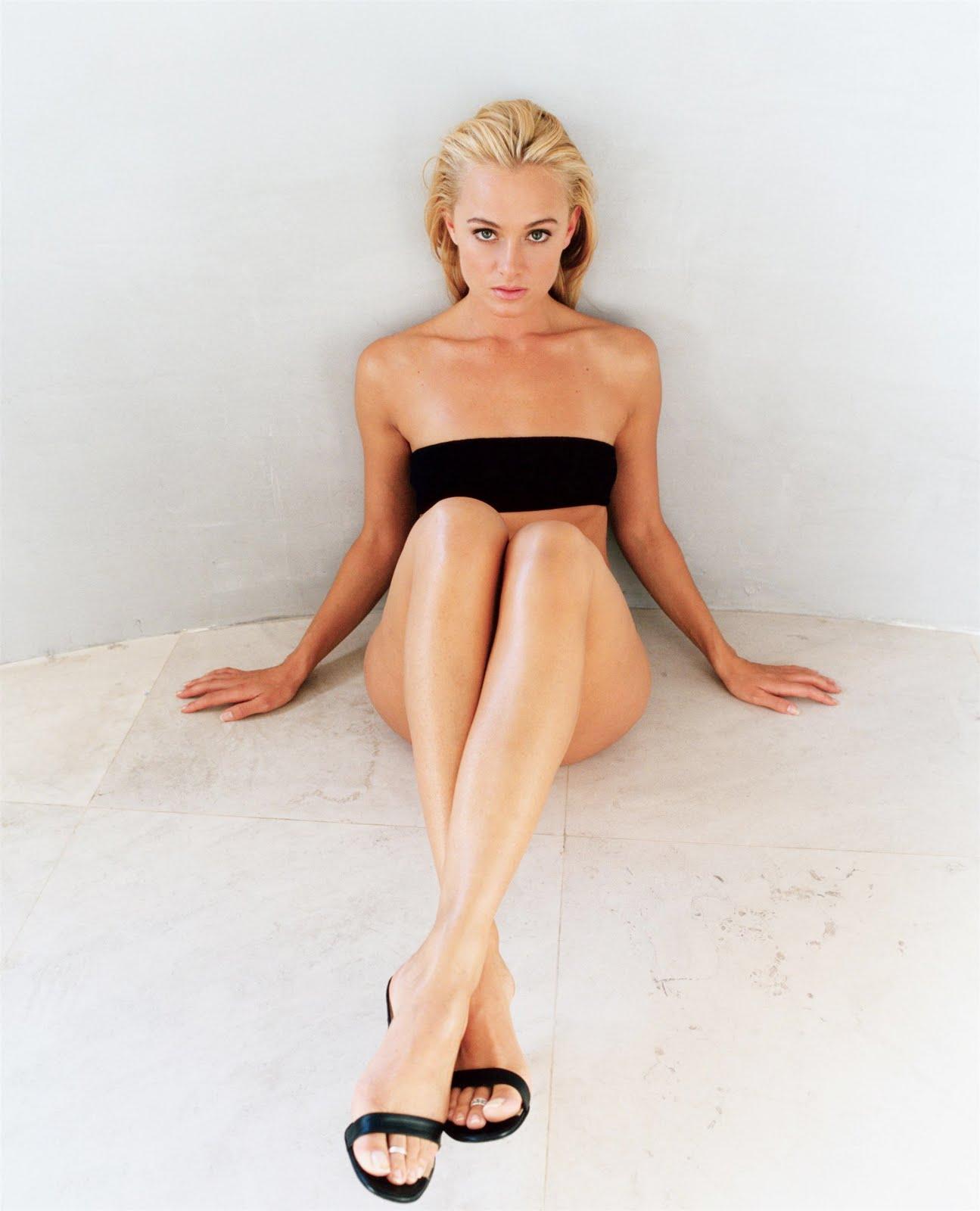Sideboobs Feet Jennifer O'Dell  naked (46 images), iCloud, cameltoe