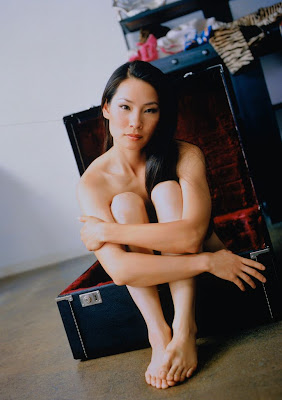 Feet Susy Kane (born 1978) nudes (52 fotos) Hot, Snapchat, cleavage