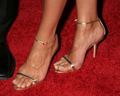 Ray Price Ford >> steiniteague: Mariska Hargitay Feet